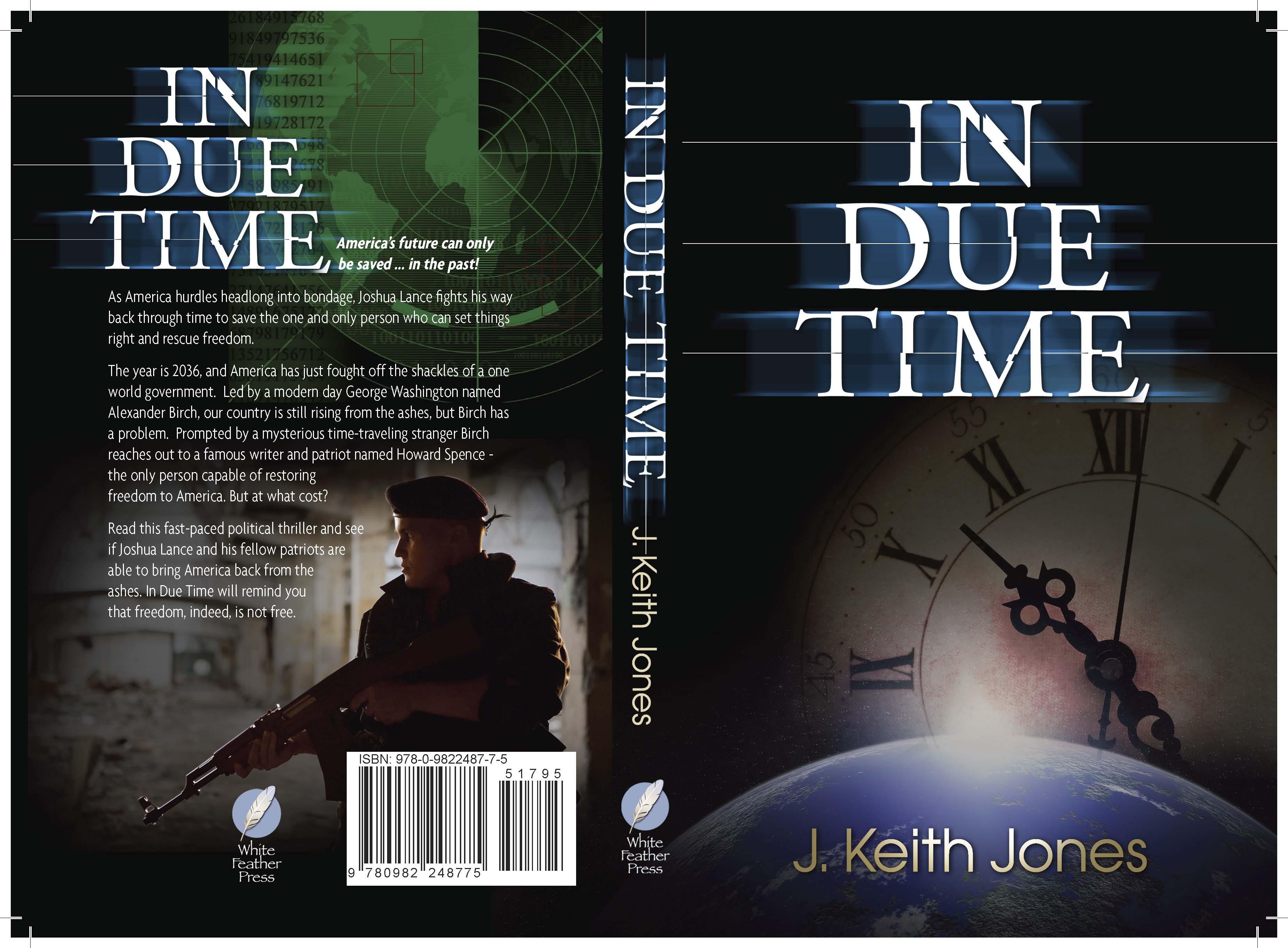 Clock, deadline, due date, overdue, stopwatch, time ...  |Due Date Clock