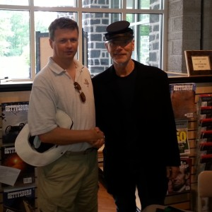 With_StephenLang_resized